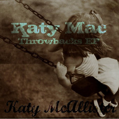 Katy Mac Throwbacks