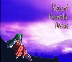 Pieces of Memorable Dreams