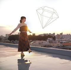 Suteki na Koto ga Anata wo Matteiru - Maiko Fujita