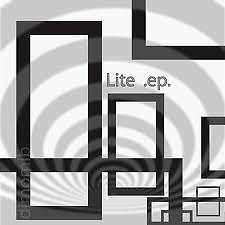 LITE (EP) - LITE
