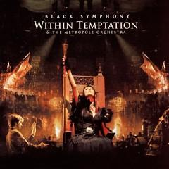 Black Symphony CD1