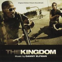 The Kingdom OST