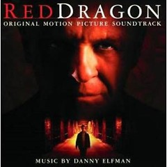Red Dragon OST