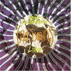 Spirit Electricity (EP) - Bad Brains