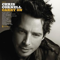 Carry On - Chris Cornell