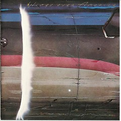 Wings Over America (CD1)