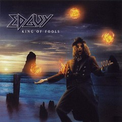 King Of Fools - Edguy