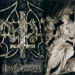 Dark Endless (CD2)
