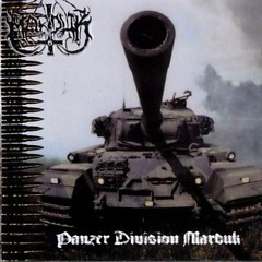 Panzer Division Marduk (2008 Remastered)