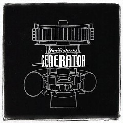 Generator (EU Limited Edition Numbered EP)