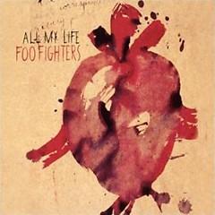 All My Life (EU CD2)