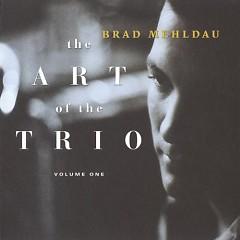 The Art of the Trio, Vol.1