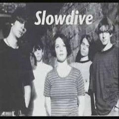 I Saw The Sun - Sessions (CD1) - Slowdive