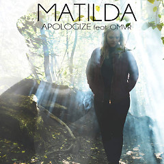 Apologize (Single)