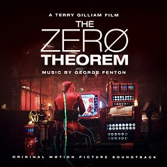 The Zero Theorem OST (P.2) - George Fenton