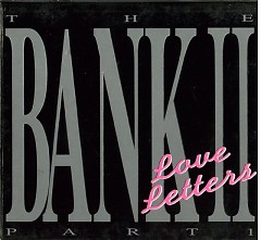 Love Letters - Bank