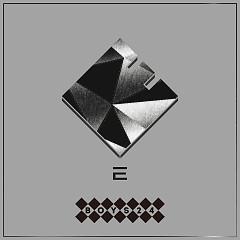 E (Single) - BOYS24