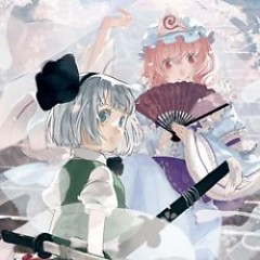 Touhou Shisou 11th Spell -Overflow-