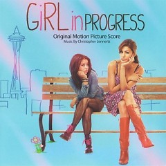 Girl In Progress OST