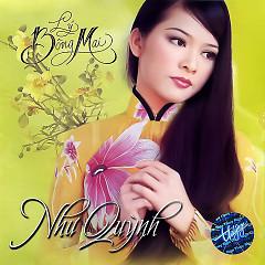 Album Lý Bông Mai  - Như Quỳnh