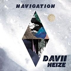 Navigation (Single) - Davii