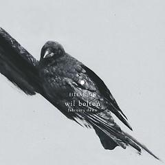 February Dawn - Wil Bolton