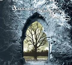 Odos Eis Ouranon - CD I - Strange Lights - Ataraxia
