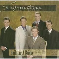 Building A Bridge (Playback)