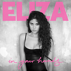 In Your Hands (Deluxe Edition) - Eliza Doolittle