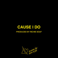Cause I Do (Single) - Villa