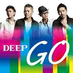 GO - DEEP
