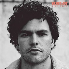 Like Gold (Single) - Vance Joy