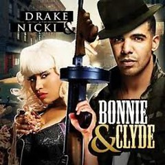 Bonnie & Clyde (CD2)