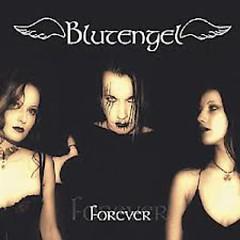 Forever (Singles)