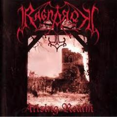 Arising Realm - Ragnarok