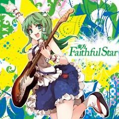東方 Faithful Star (Touhou Faithful Star)