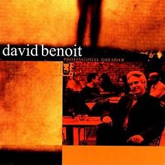 Professional Dreamer - David Benoit