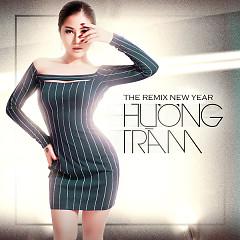 The Remix New Year (Hòa Âm Ánh Sáng 2016)