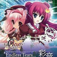 Endless Tears...