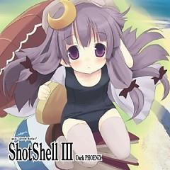 ShotShell III - Dark PHOENiX