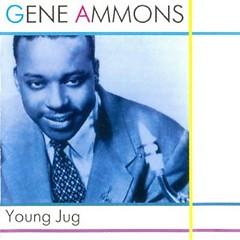 Young Jug (CD2)