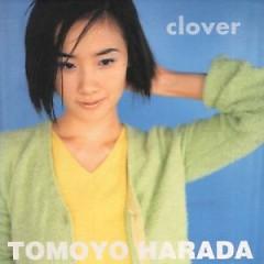 Clover  - Tomoyo Harada