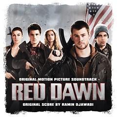 Red Dawn OST