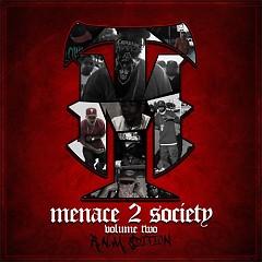 Menace 2 Society 2 (CD1)