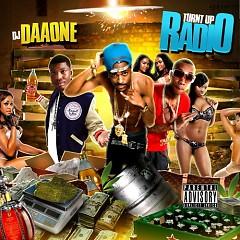 Turnt Up Radio (CD2)