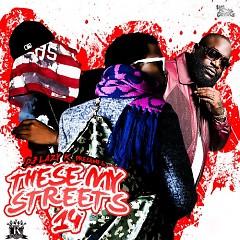 These My Streets 14 (CD1)