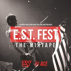 EST Fest: The Mixtape (CD2)