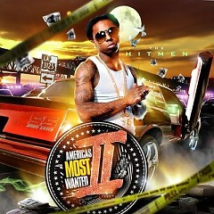 America's Most Wanted 2 (CD1)