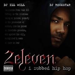I Robbed Hip Hop (CD2) - 211