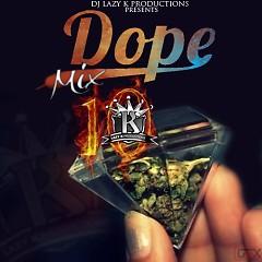 Dope Mix 10 (CD2)